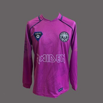 2nd Team Football Shirt