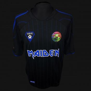 Διαθέσιμο για προπαραγγελία το φετινό Football Tshirt
