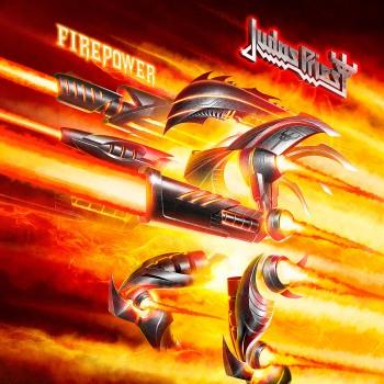 Ο Bruce ΔΕΝ θα συμμετάσχει στο νέο άλμπουν των Judas Priest