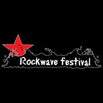 Περισσότερα support στο Rockwave Festival 2018