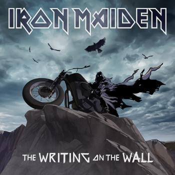 Ακούστε το The Writing on the Wall