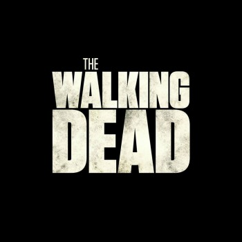 When the Wild Wind Blows στο The Walking Dead