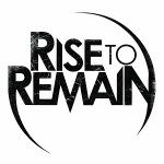 Rise to Remain - Enter Sandman