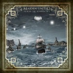 Maiden United two audio samples available