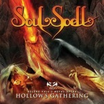 Blaze Bayley featured on new Soulspell album
