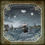 Maiden United: Across the Seventh Sea Trailer Released