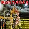 album-ironmaiden.jpg