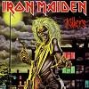 album-killers.jpg