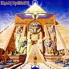 album-powerslave.jpg